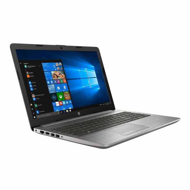 "HP 250 G7, Intel Core i3, 15,6"" Full HD, 8GB DDR4, 256GB SSD, DSC MX110 2GB, DVD, Win10 Home, 1,78 kg [6MR33ES#BED]"