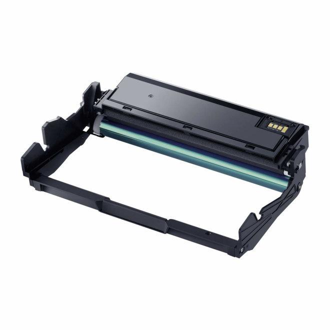 Samsung MLT-R204 Imaging Unit/Bubanj [SV140A]