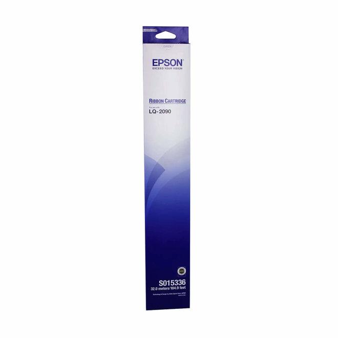 Epson kazeta za LQ-2090 [C13S015336]
