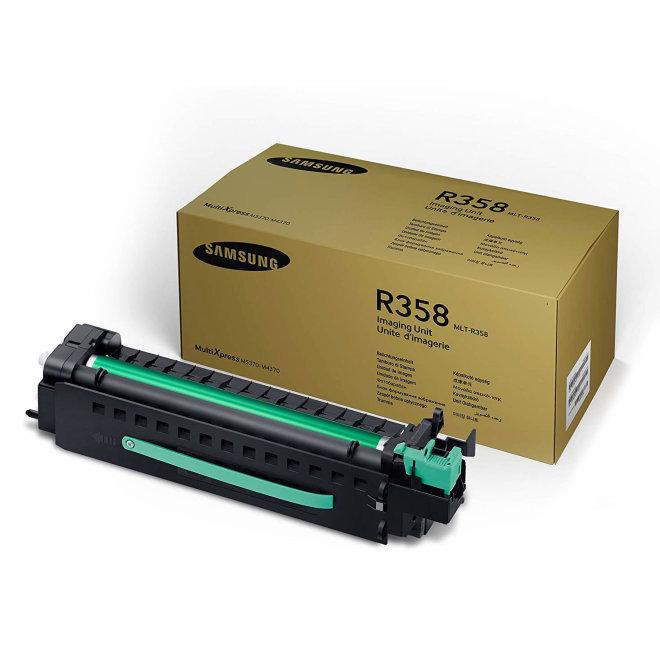 Samsung MLT-R358 Imaging Unit/Bubanj [SV167A]