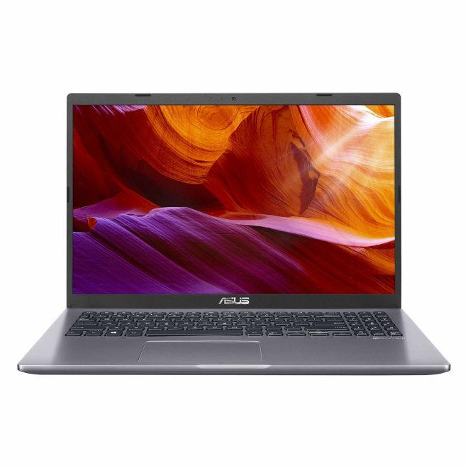 """Asus X509UA-WB311 VivoBook, Intel Core i3, 15.6"""" Full HD, 8GB RAM, 512GB SSD, Intel HD, Free DOS, Slate Grey, 1,9 kg [90NB0NC2-M04390]"""