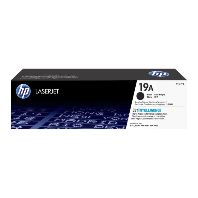HP 19A LaserJet Imaging Drum/Bubanj, cca 12.000 ispisa, Original [CF219A]