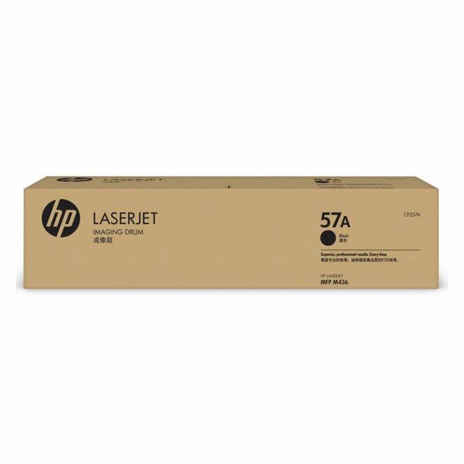 HP 57A LaserJet Imaging Drum, bubanj, cca 80.000 ispisa, Original [CF257A]