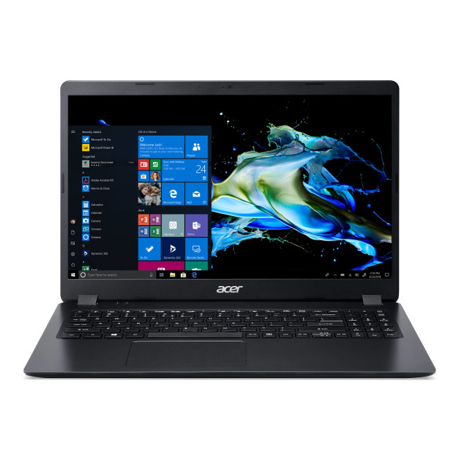 "Acer Extensa 15, prijenosno računalo, Intel Core i5, 15,6"" FHD, 8GB RAM, 256GB SSD, Intel HD Graphics, Win10 Home, Black, 1,9 kg [NX.EFPEX.00D]"