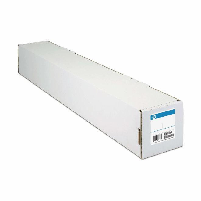 """HP Universal Coated Paper, papir u roli za ploter, 24"""", 610 mm x 45,7 m, 90 g/m², Original [Q1404B]"""