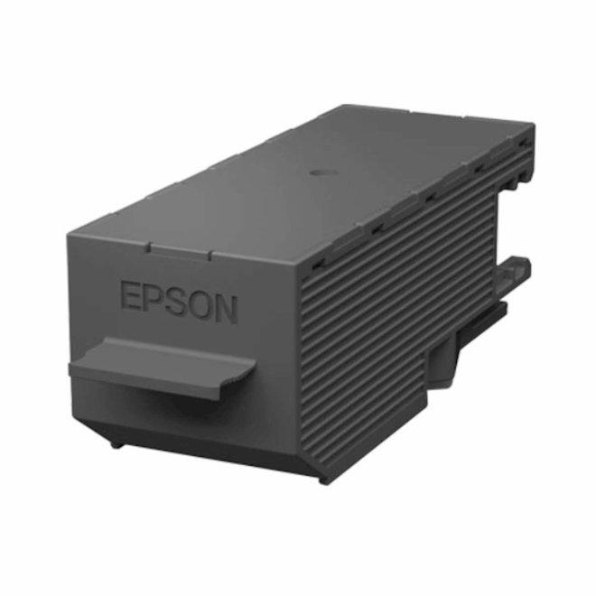 Epson ET-7700 Series Maintenance Box [C13T04D000]