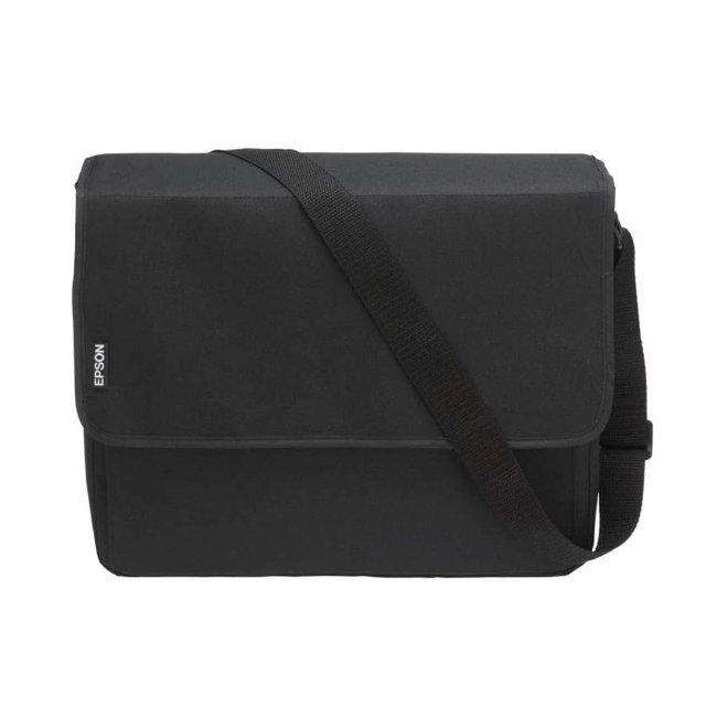 Epson torba za projektore, ELPKS68, Soft Carry Case [V12H001K68]