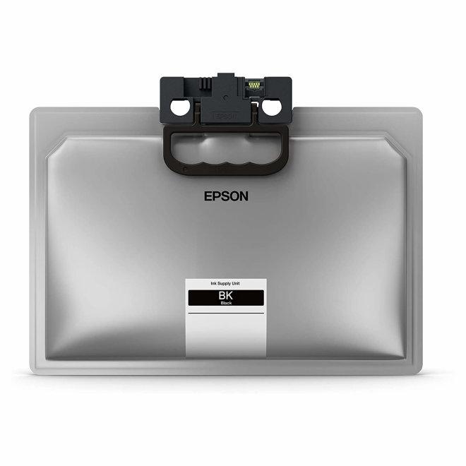 Epson tinta WF-M52xx/57xx Series Ink Cartridge XXL Black, Original [C13T966140]
