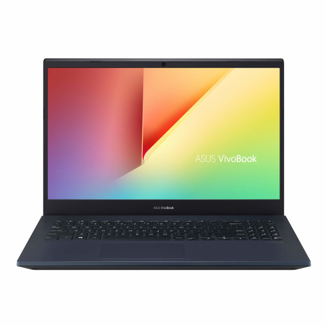 "Asus X571LH-WB711T VivoBook, Intel Core i7, 15.6"" FHD, 8GB RAM, 512GB SSD, NVIDIA GeForce GTX 1650 4GB, Win10 Home, Star Black, 2,0 kg [90NB0QJ1-M00470]"