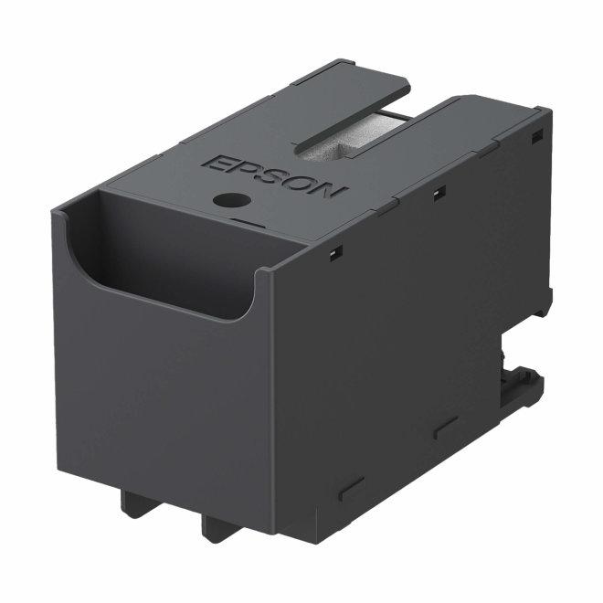 Epson Maintenance Box, Original [C13T671600]