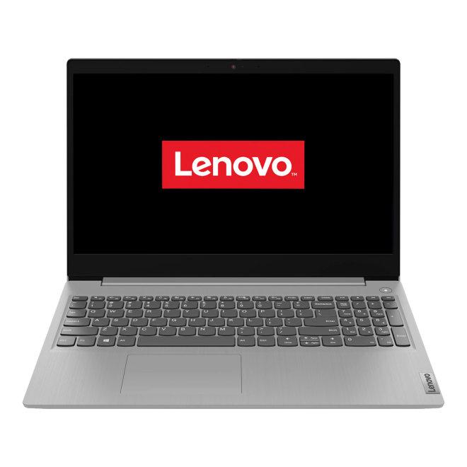 "Lenovo IdeaPad Ultraslim IP3, Intel Core i5, 15,6"" FHD, 8GB RAM, 256GB SSD, Intel UHD Graphics, Free DOS, Platinum Grey, 1,85 kg [81WE00FXSC]"
