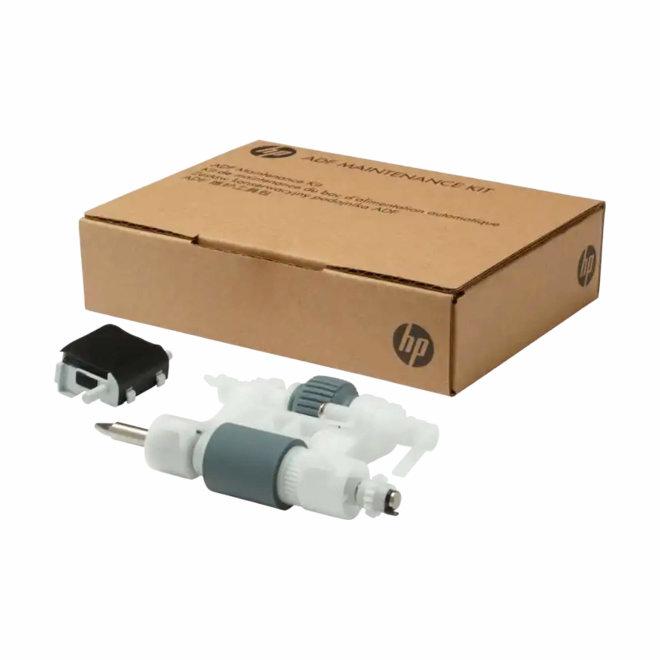 HP LaserJet MFP ADF Maintenance kit, Original [CE248A]