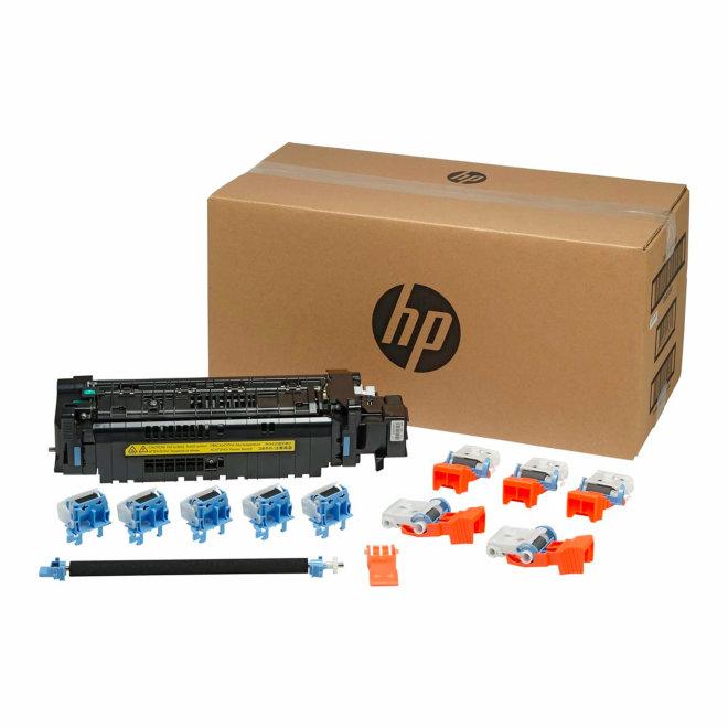 HP LaserJet 220v Maintenance Kit, cca 225.000 ispisa, Original [L0H25A]