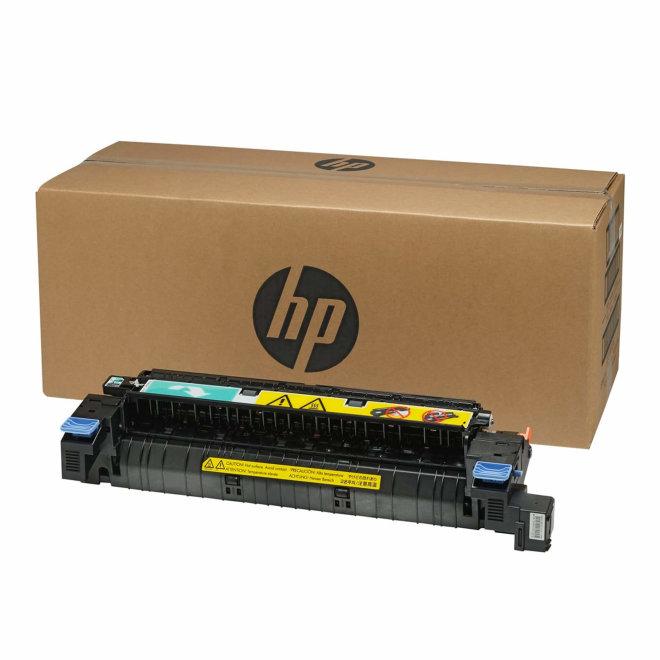 HP LaserJet 220V Fuser Kit, cca 150.000 ispisa, Original [CE515A]
