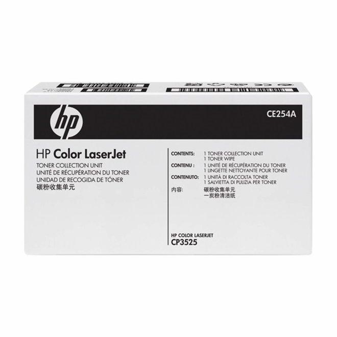HP Color LaserJet CE254A Toner Collection Unit, cca 36.000 ispisa, Original [CE254A]