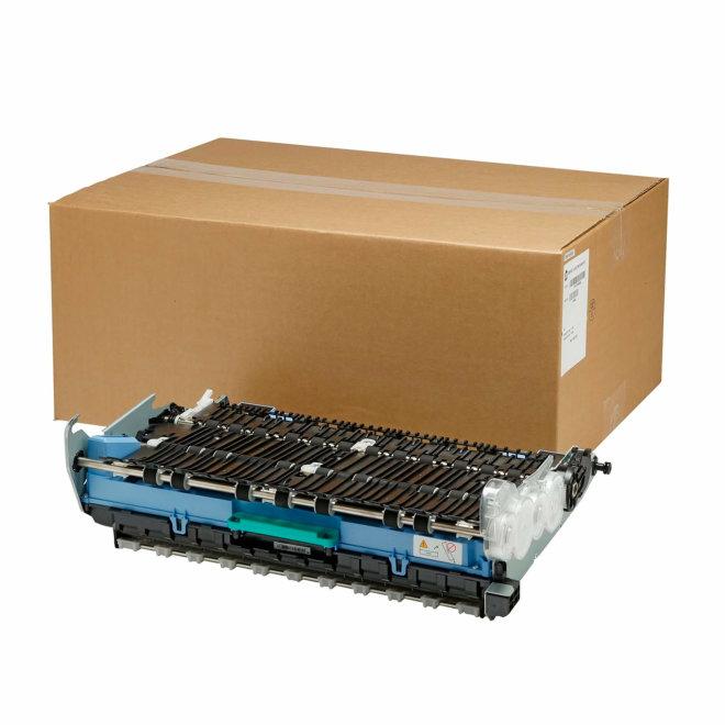 HP PageWide Service Fluid Container, Printhead wiper kit, cca 150.000 ispisa, Original [W1B44A]