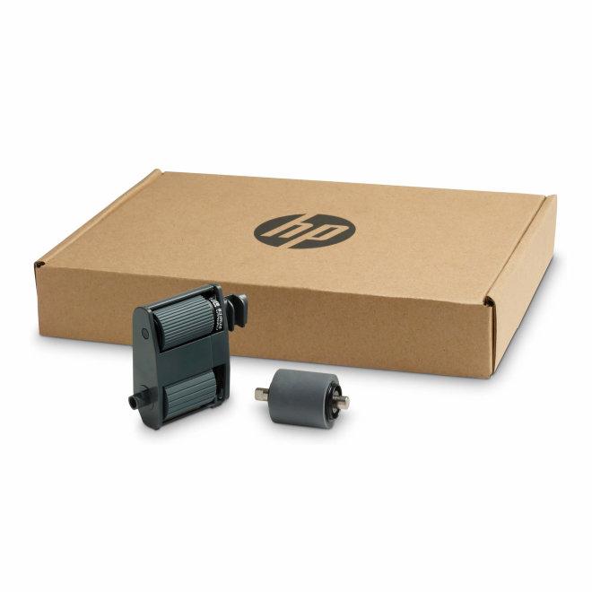 HP 300 ADF Roller Replacement Kit, cca 150.000 stranica, Original [J8J95A]