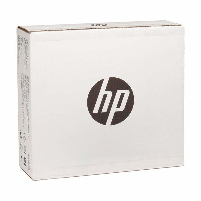 HP LaserJet Toner Collection Unit, Waste toner collector, cca 100.000 ispisa, Original [P1B94A]