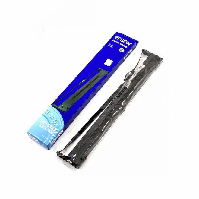 Epson kazeta za FX-2190 [C13S015327]